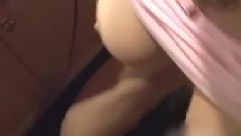 Joanie Laurer Sex In Night In China Sex ScandalPlanet.Com