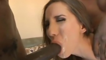 Kelly Divine LSx