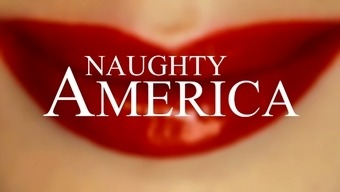 Threesome with Julia Ann & Bridgette B.  - Naughty America