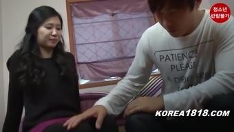 KOREA1818.COM - How to Pick Up Korean Girls