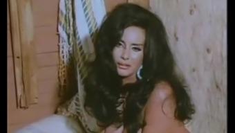 Vintage Erotic Tits 10