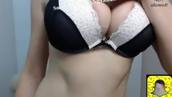 Get My Step Sister Pregnant PREVIEW