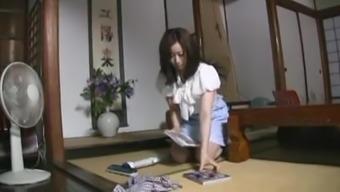 SAQ-05 Yu Kawakami Abstinence Care