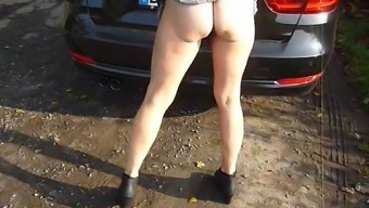 am Auto