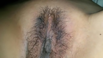 My arabic moroccan wife pussy nude3