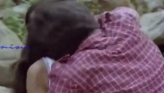 Hot Indian Movies compilation-2
