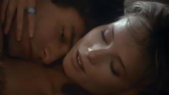 Rebecca De Mornay - And God Created Woman