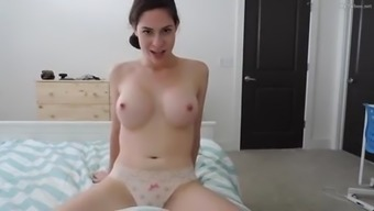 Mommy's Pussy