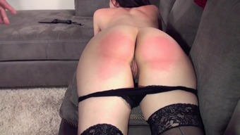Lazy Wife Belting