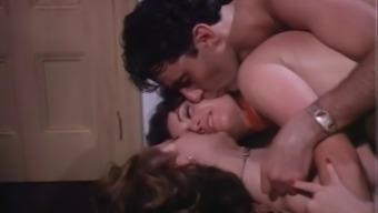 Threesome Jealous Dirty Talk