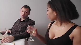 секс разведенами жонами кончила рухнула