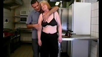 moms first extreme porn lesson
