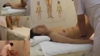 JP Massage Mast Censored - 3 of 3