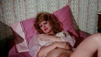 Vintage Dorothy LeMay 9