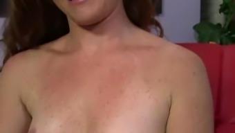 Emily Fucks Big Black Mandingo Cock
