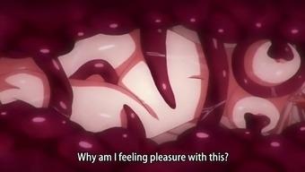 hentai anime monster invasion  hentai anime http://hentaifan.ml