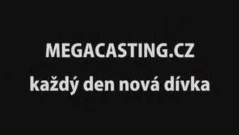 Casting Mature Jana(DM)