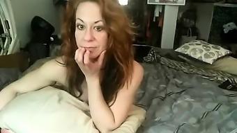 Big milf sexy live cams show lives webcam to webcam for free