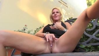 Video porno de Kendra Wilkinson