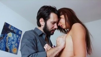 daughter Does not her daddy #2 (2014) Pt2