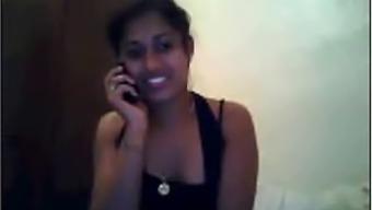 desi webcam masturbation wirh phone
