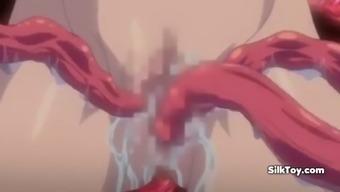 hentai anime wife deepthroat fuck