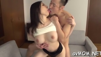 slut mom gets fucked hardcore