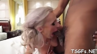ass fuck for shemale till orgasm