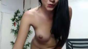 Nude Model Idol Softcore Asian