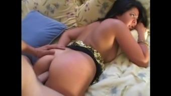 Juicy Slut Amazing Hot Fuck My Tight Little Ass