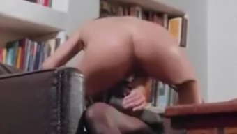 Black is Better - (Abella Danger, Jason Brown) - The Sessions Part 4 - BABES - XVIDEOS.COM.mp4