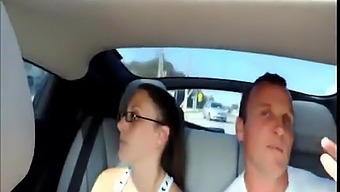 hot swinger married couples