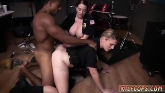 German brunette anal and black bedroom intruder Raw movie