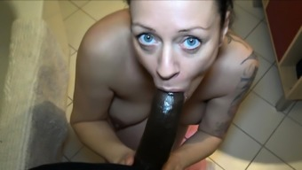 german amateur pregnant mother need money