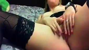 Webcam girl italian speaking