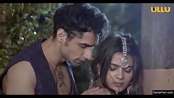Today Exclusive-Riti Riwaj (Tijarat) (2020)  ...