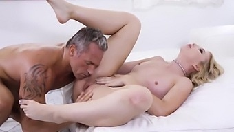 Marcus London - Crazy Sex Clip Milf Best Will Enslaves Your Mind
