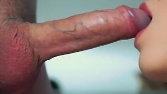 Close-Up BJ Opus 1